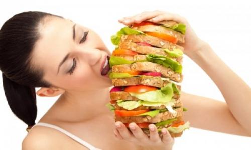 Эвалар для похудения турбослим отзывы
